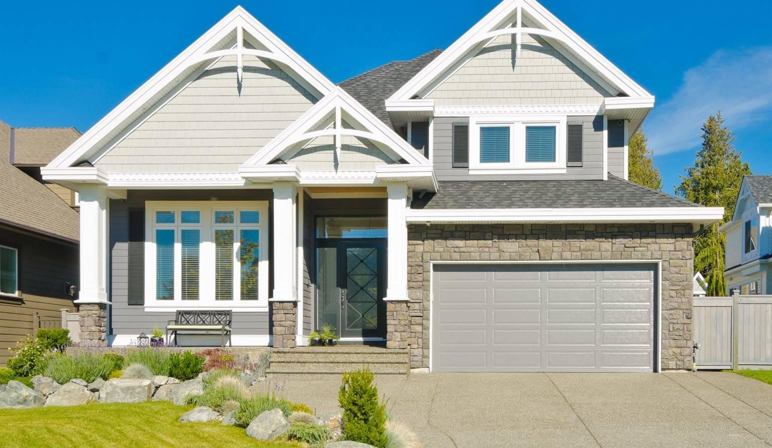 Garantie des maisons neuves le grand menage