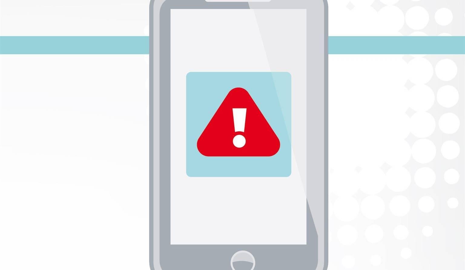 Test - Applications de securite pour telephone intelligent - 8 conseils pour proteger votre telephone intelligent