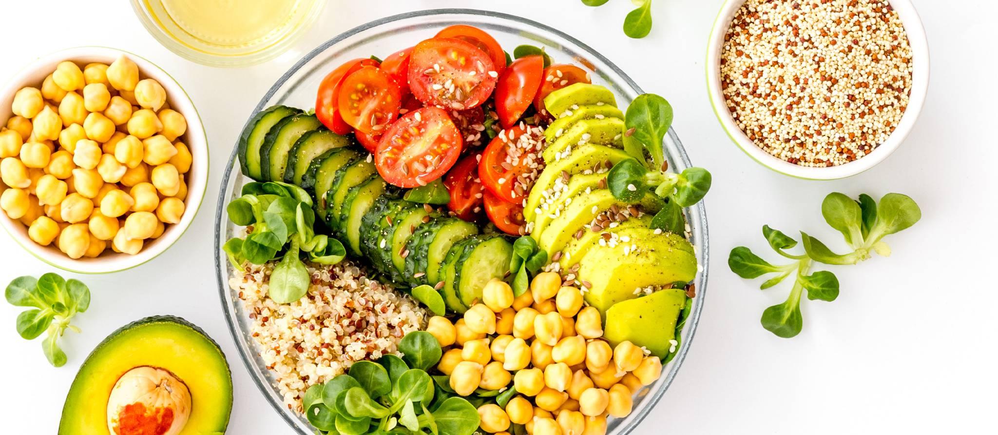 empreinte-carbone-aliments