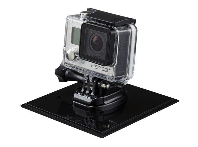 0084-00-GoPro-Hero3-Silver-Edition-Camescopes-Action-Angle_OADA_768x573.jpg