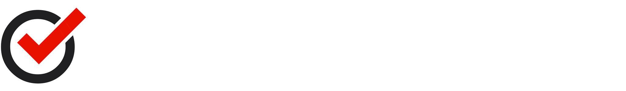 methodologie-logo-bandeau