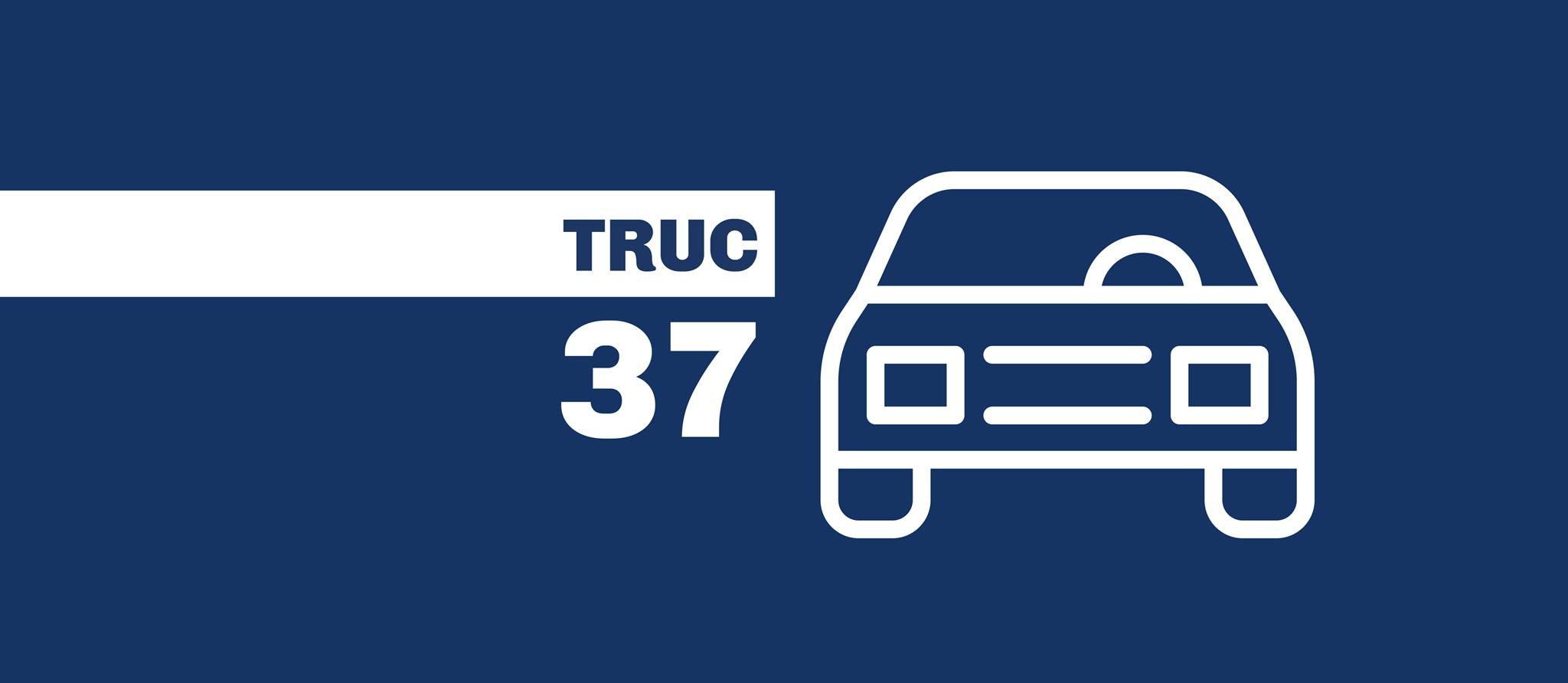 Truc-37