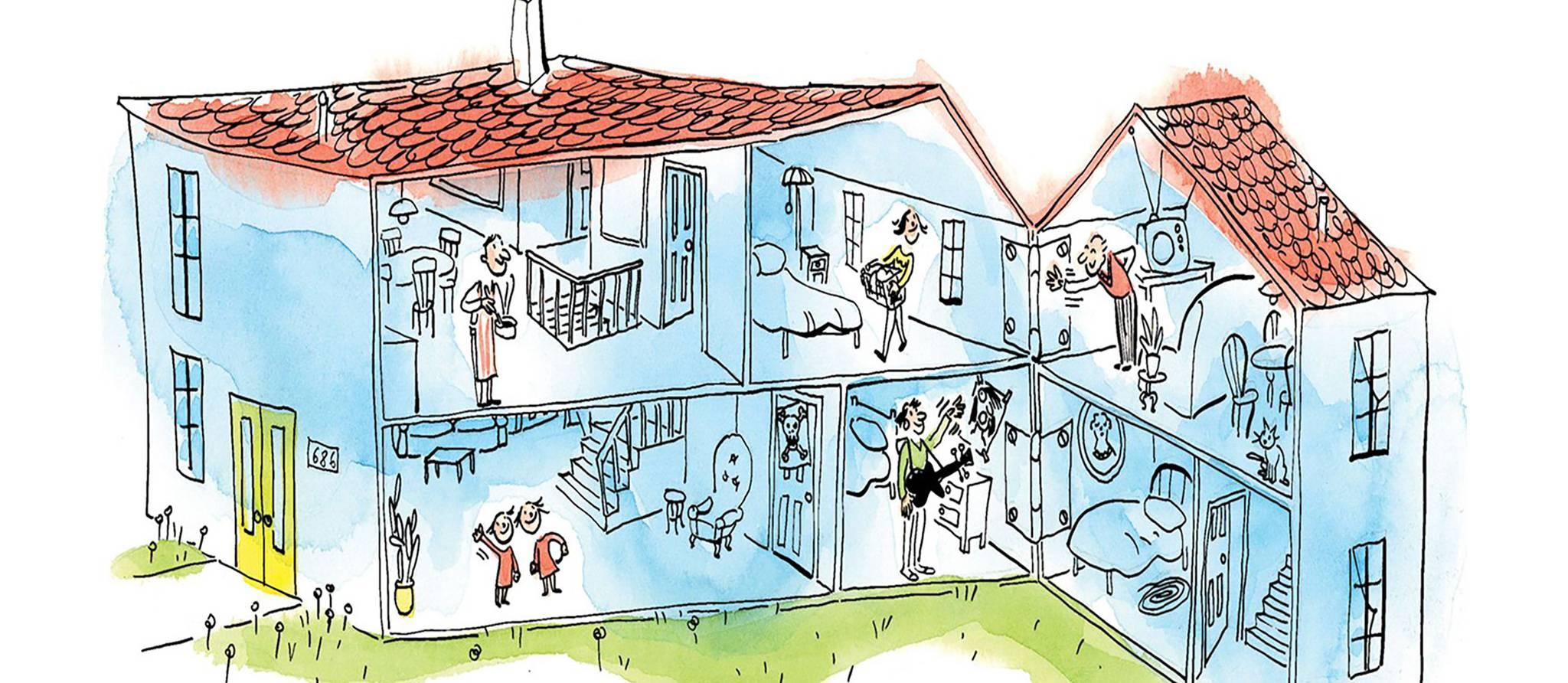 maison-intergenerations