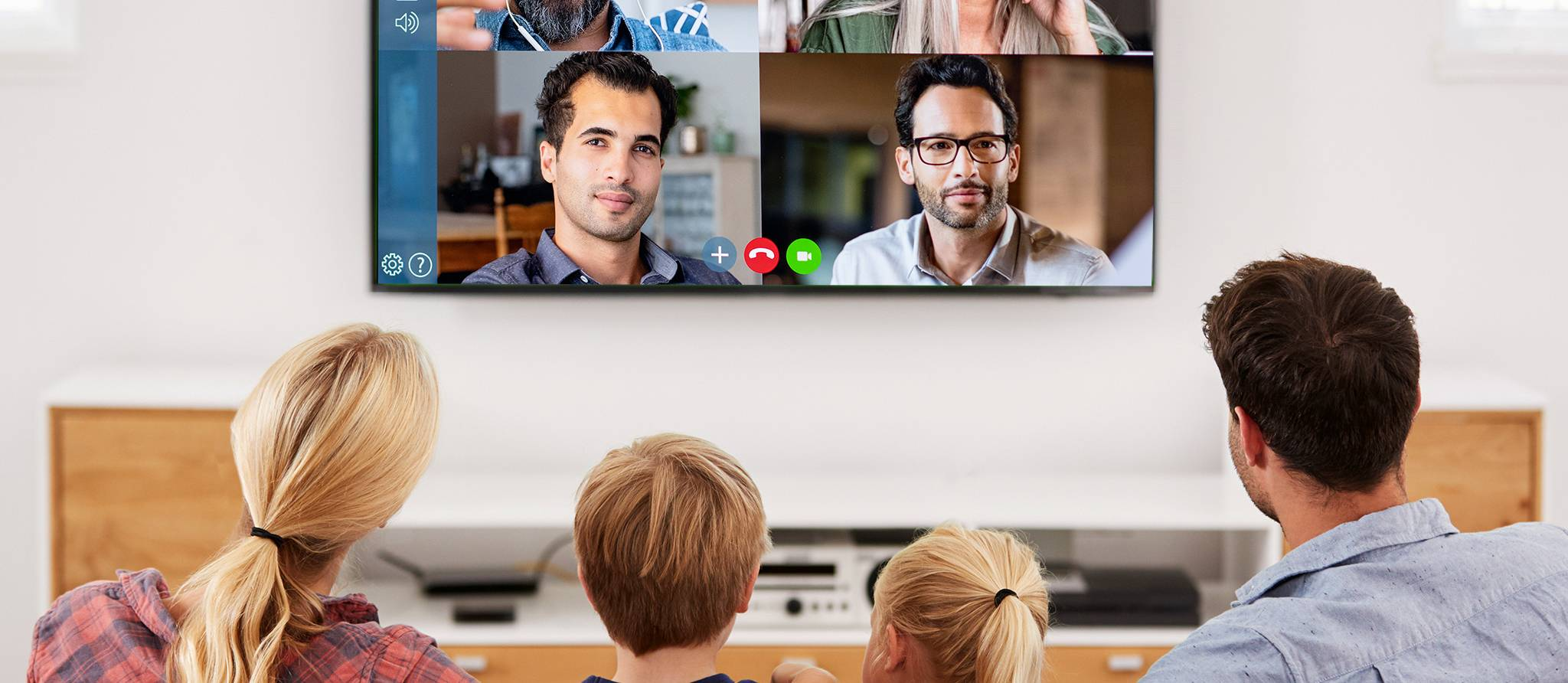 appel-video-tele