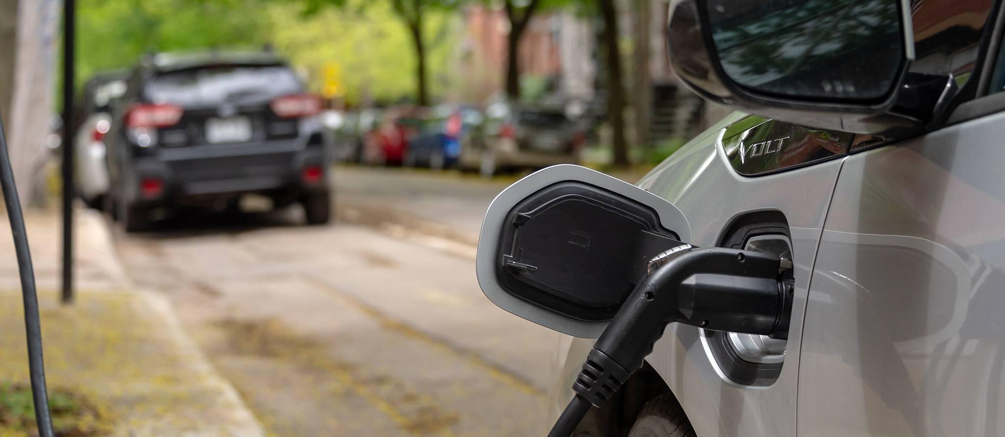 charge-auto-electrique