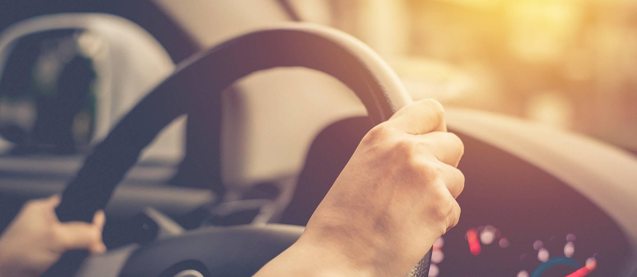 conduire-auto