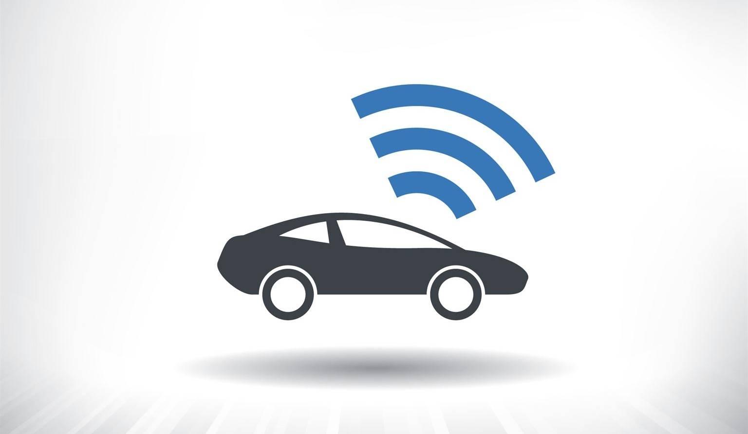 Autos connectées: la sécurité fonce-t-elle dans un mur?