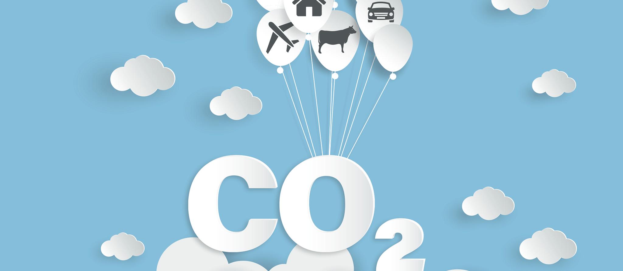 calculateurs-carbone