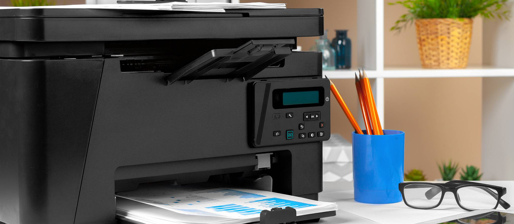imprimante-teletravail-2
