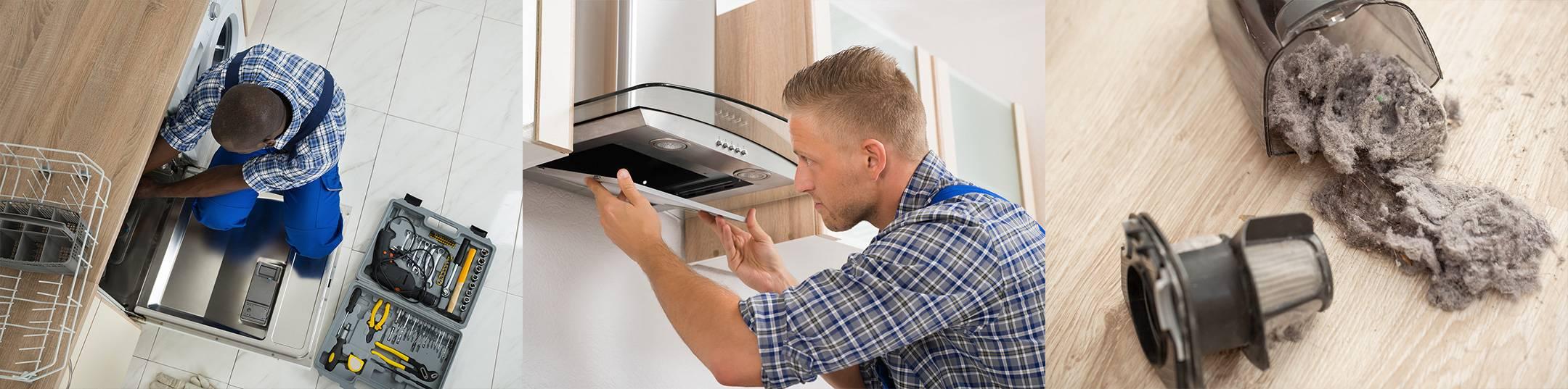 100-trucs-entretien-appareils-domestiques-2