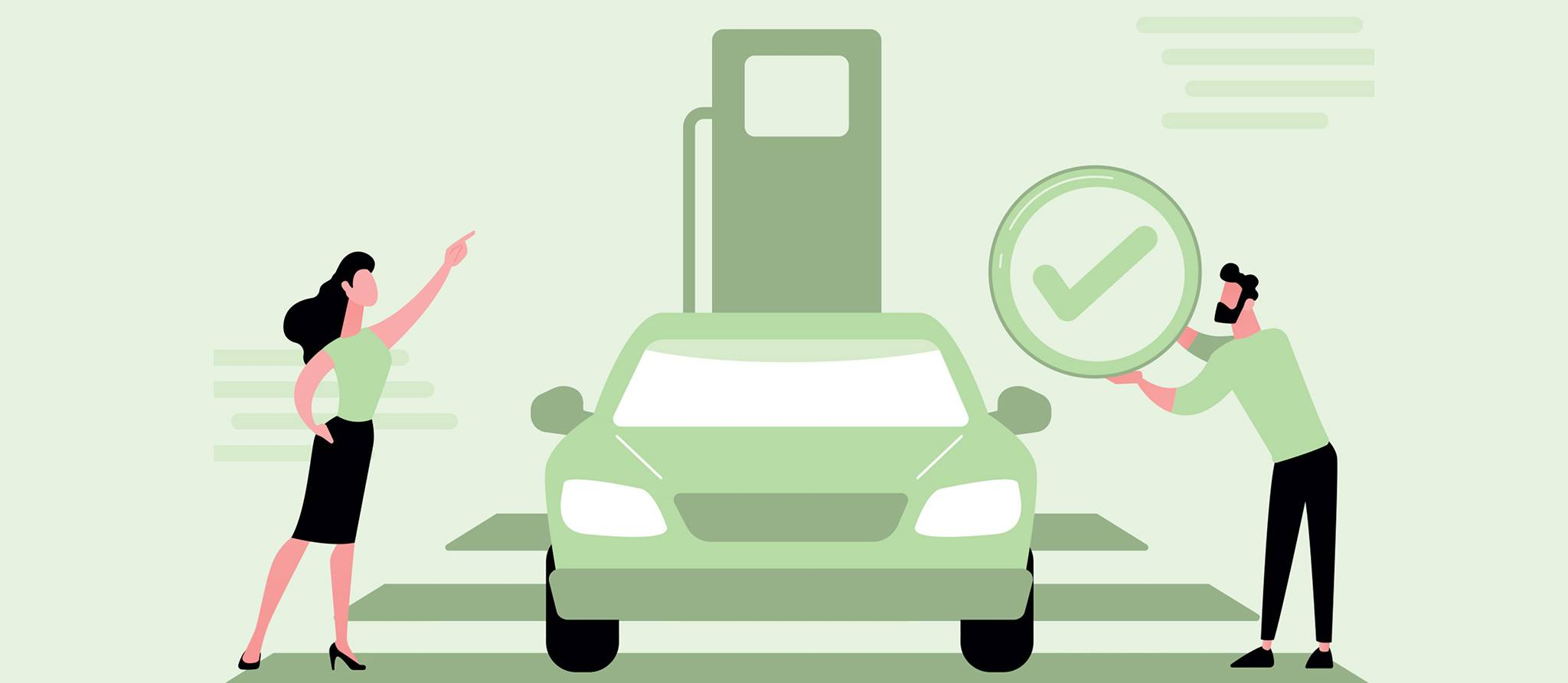 guide-achat-autos-electriques-2