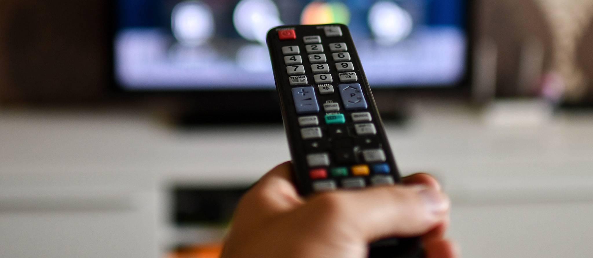 tv-fournisseurs-1