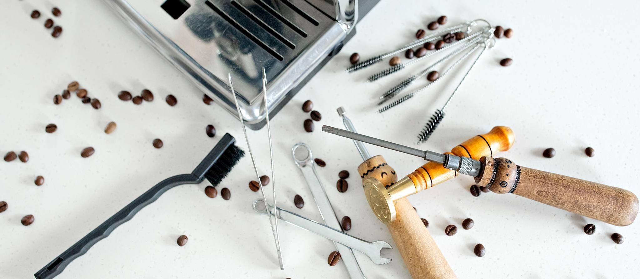 reparabilite-cafetieres-espresso