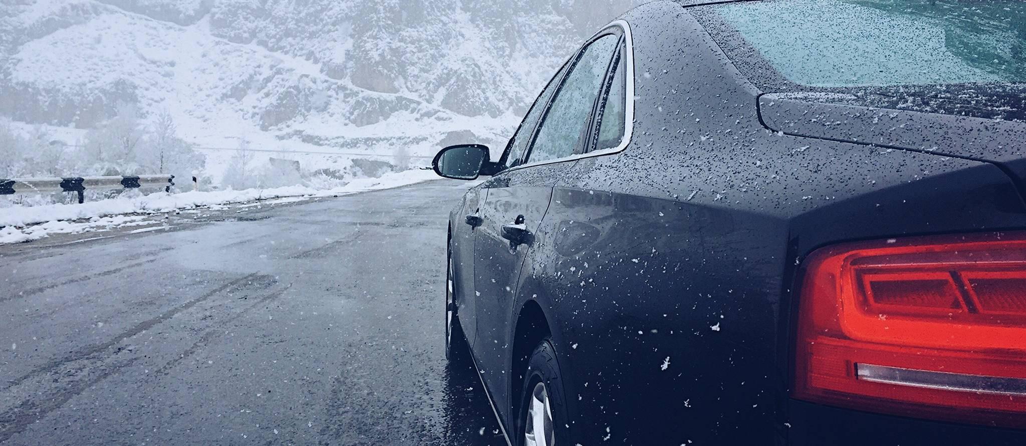 pneus-hiver-haute-performance