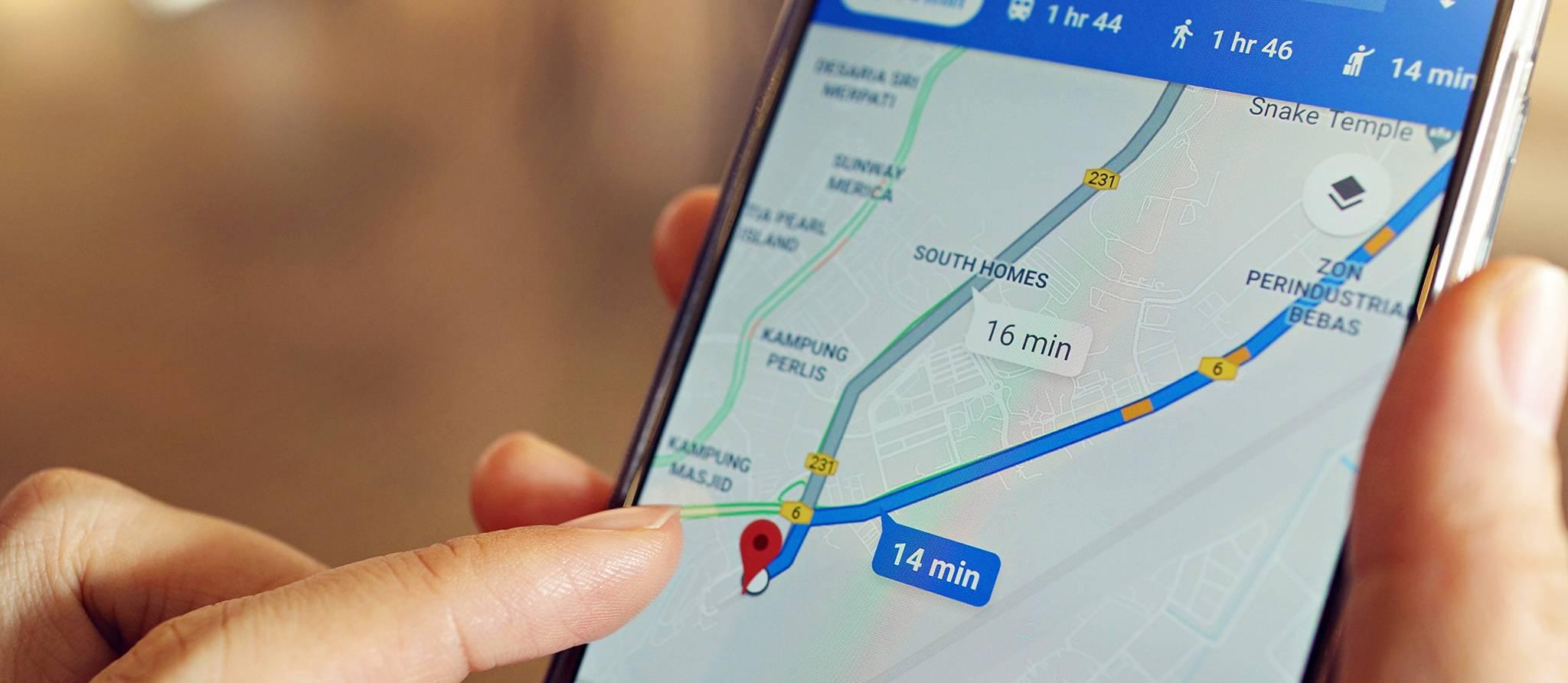 cartes-google-maps-hors-ligne