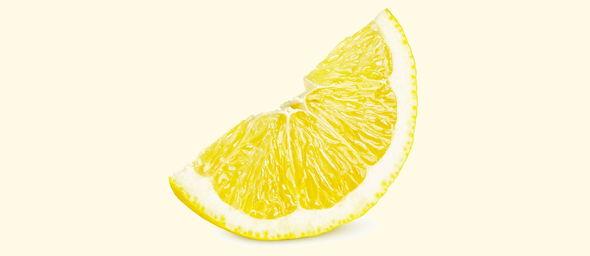 citron-2