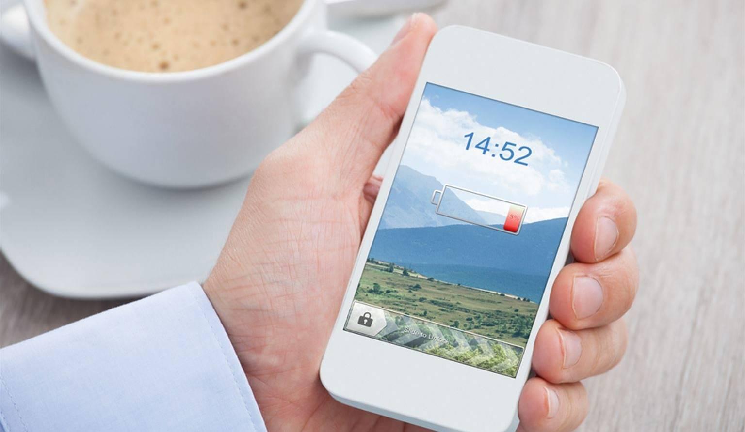 Applications pour améliorer la performance des tablettes: inutiles!