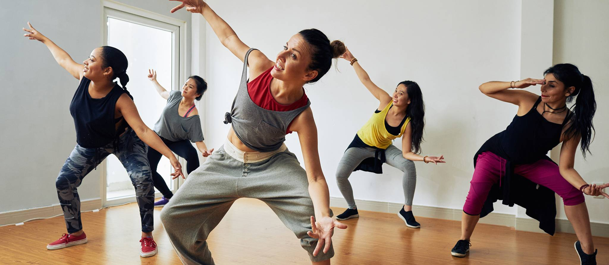 cours-dance