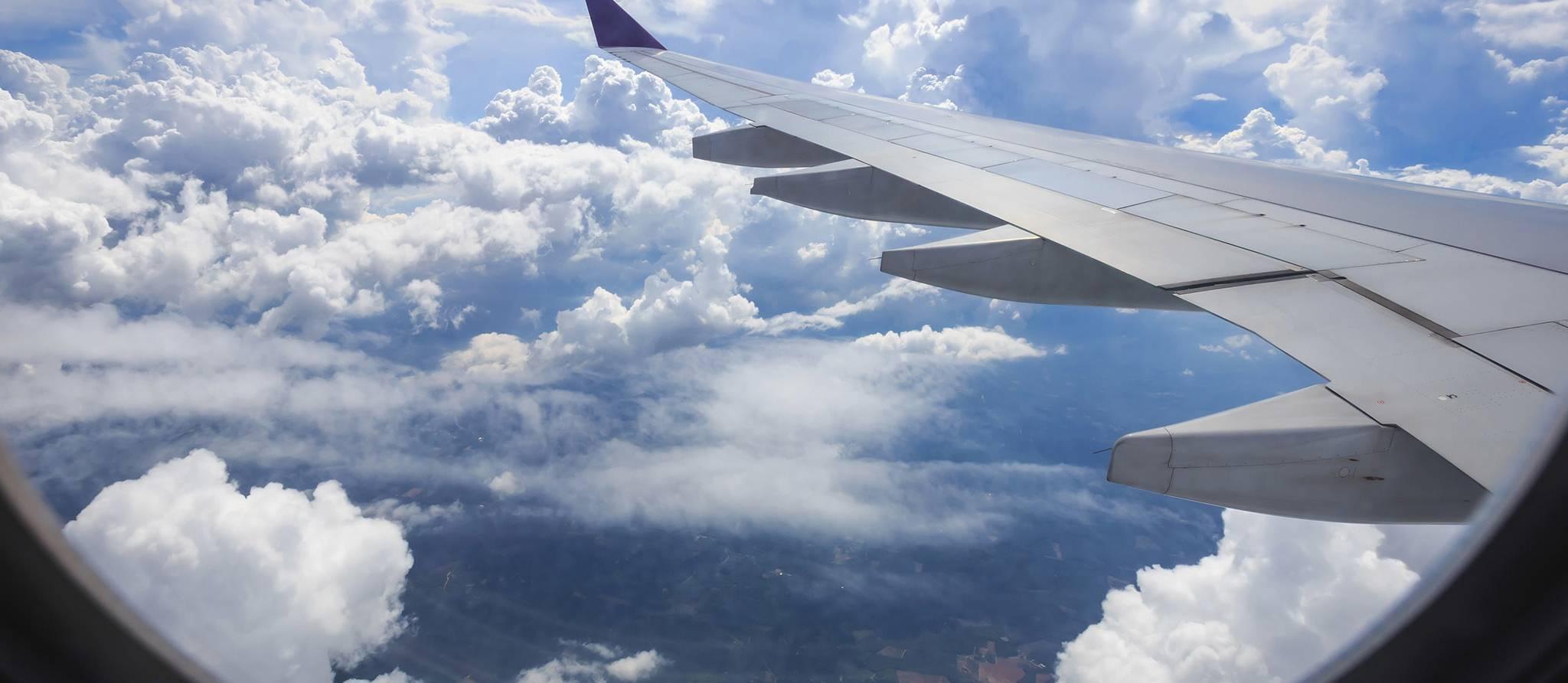 Transport aerien Ottawa exigera des prix incluant tous les frais