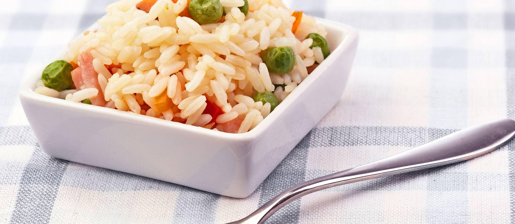 Produits alimentaires: gare aux portions de référence irréalistes!