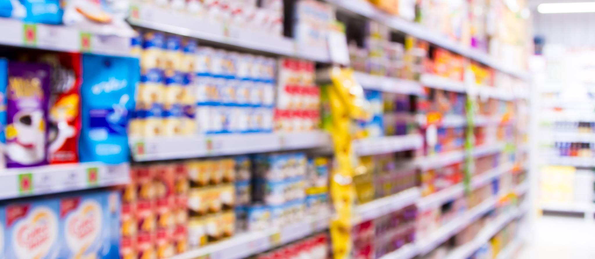 Etiquetage des aliments le sucre ne pourra plus se cacher