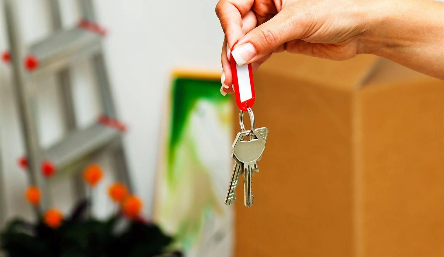 Locataires et propriétaires: quoi faire quand ça tourne mal?