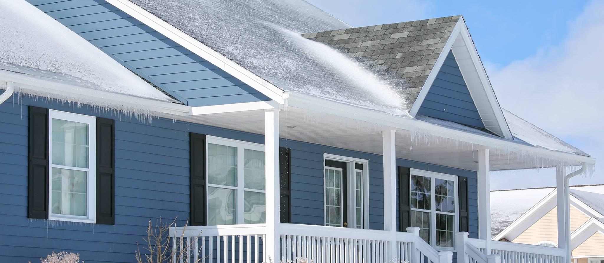 10 conseils payants pour économiser l'énergie l'hiver