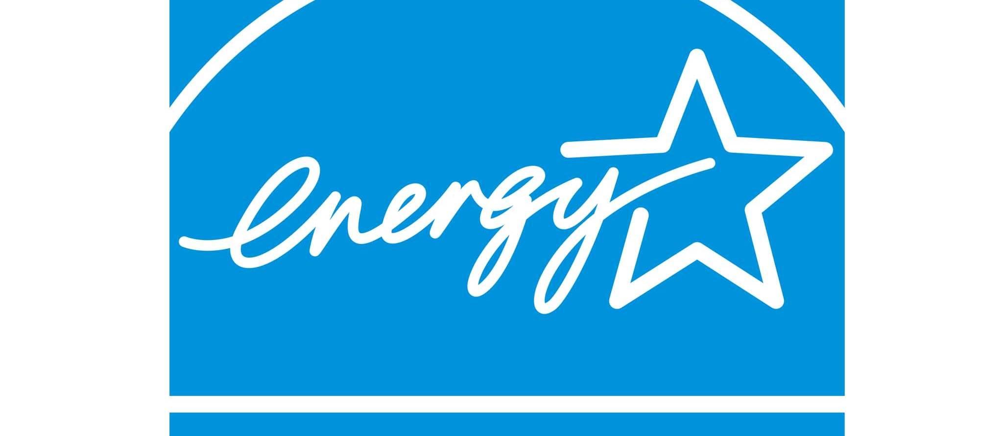 Le logo Energy Star ne tient pas toujours ses prom