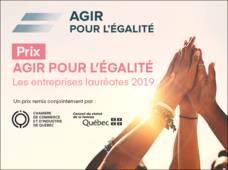 Pub_agir_egalite_cadre_noir20190606_v_web