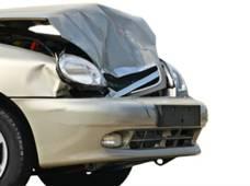 voiture-accidentee-petite