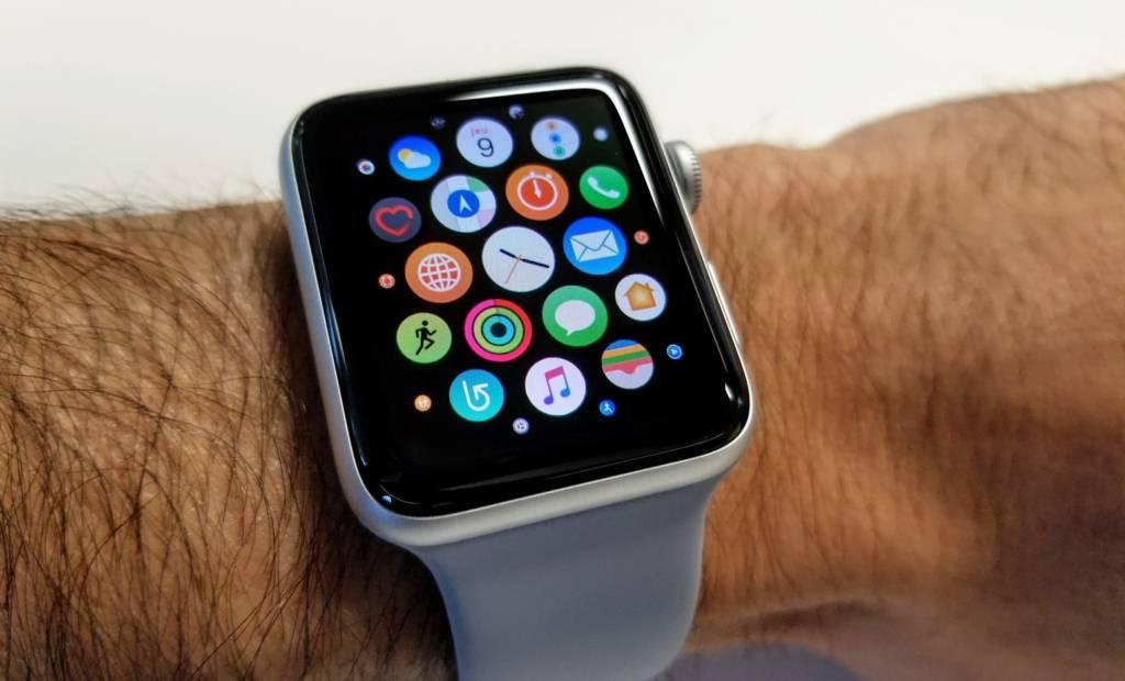 essai de l apple watch series 3 100 libre ou presque