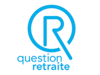 Question Retraite