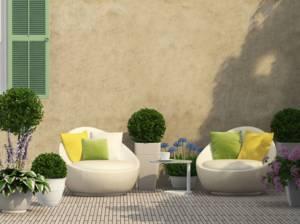 Maison Habitation Condos Renovations Chauffage Protegez Vous