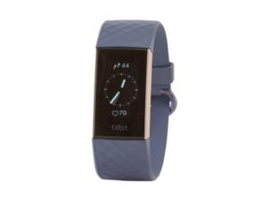 0144-00-Fitbit-Charge-3-B-Moniteur-dactivites_OADA