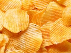 Test - Chips et grignotines - Conseils pour choisir des chips et grignotines