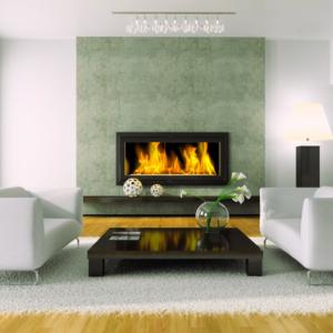foyer-670x500