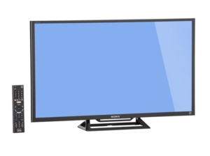 08-B11-15-Sony-Bravia-KDL-32R500C-Televiseur_OADA_768x573.jpg
