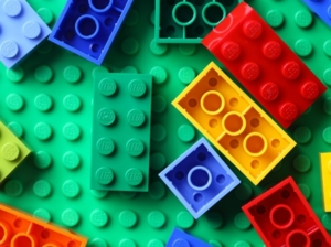 Tetris, Lego et Reine des neiges: quoi de neuf?