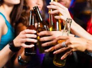Alcool: votre environnement vous conditionne-t-il?