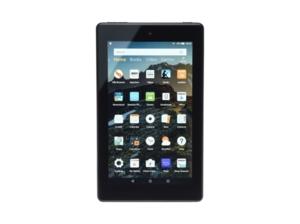 0759-51-Amazon-Fire-7-2019-7-32GB-Tablette-Face_OADA_2048x1528