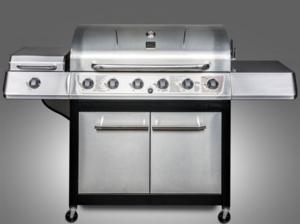 039-Kenmore-K6B-avec-rotissoire-de-luxe-Barbecue-Face_OADA_768x573.jpg