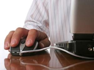 Conseils avant de vous abonner a des services dacces à Internet