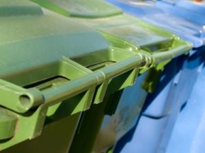 Dossier - Comment réduire vos déchets - Produisez moins de déchets et recyclez mieux