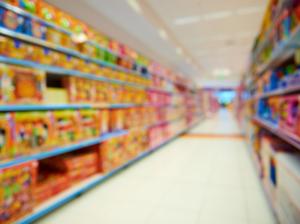 Sécurité des produits: les règles seront resserrées