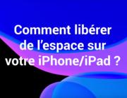 video-liberer-espace-ipad-iphone