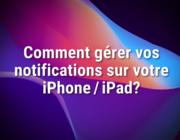 video-notifications-iOS