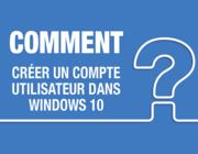 HT-Win_compte-utilisateur