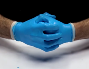 Laver_le_mains