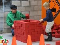 123-Musee-pour-enfants-Activite-Face_OADA_768x573.jpg