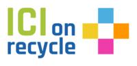 logo-ici-on-recycle+